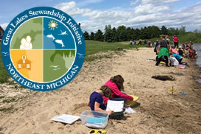 Northeast Michigan Great Lakes Stewardship Initiative (NEMIGLSI)