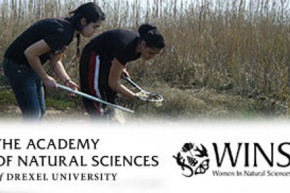 Women in Natural Sciences Programs